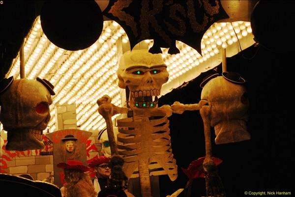 2015-11-18 The Somerset Carnivals 2015 - Shepton Mallet.  (127)127