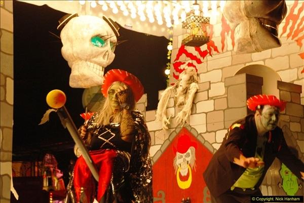 2015-11-18 The Somerset Carnivals 2015 - Shepton Mallet.  (130)130