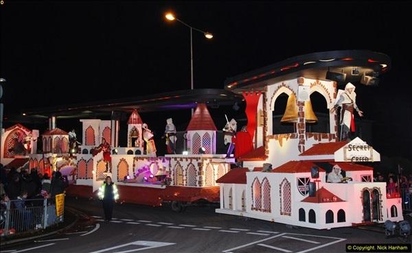 2015-11-18 The Somerset Carnivals 2015 - Shepton Mallet.  (132)132
