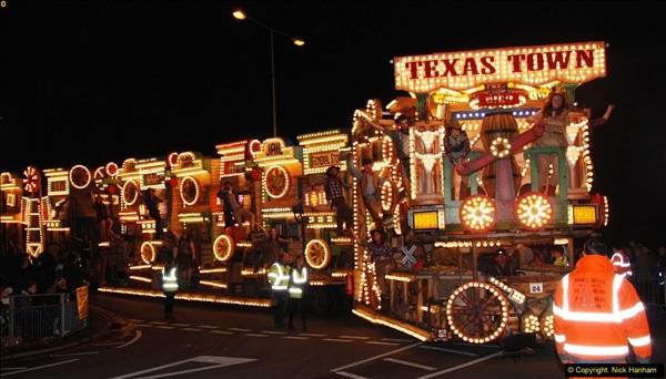2015-11-18 The Somerset Carnivals 2015 - Shepton Mallet.  (137)137