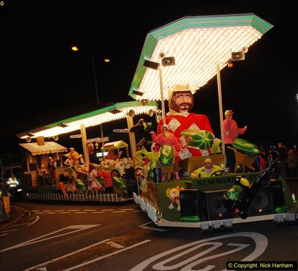 2015-11-18 The Somerset Carnivals 2015 - Shepton Mallet.  (14)014