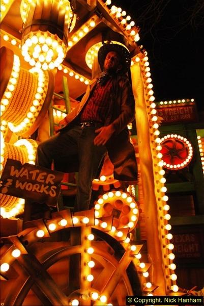 2015-11-18 The Somerset Carnivals 2015 - Shepton Mallet.  (142)142
