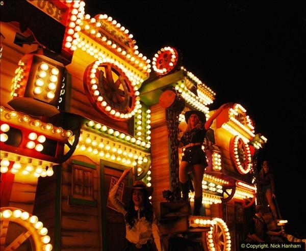2015-11-18 The Somerset Carnivals 2015 - Shepton Mallet.  (143)143