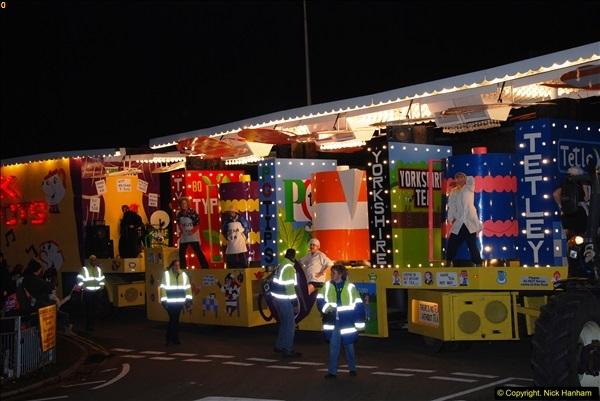 2015-11-18 The Somerset Carnivals 2015 - Shepton Mallet.  (148)148