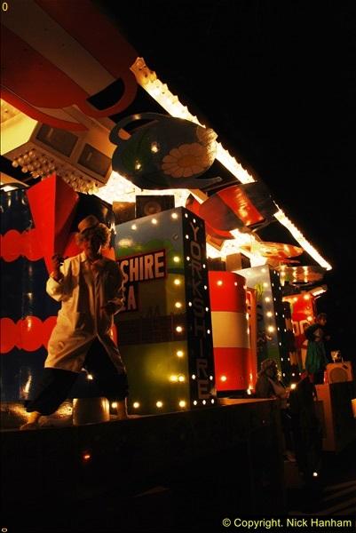 2015-11-18 The Somerset Carnivals 2015 - Shepton Mallet.  (149)149