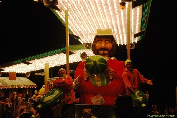 2015-11-18 The Somerset Carnivals 2015 - Shepton Mallet.  (15)015