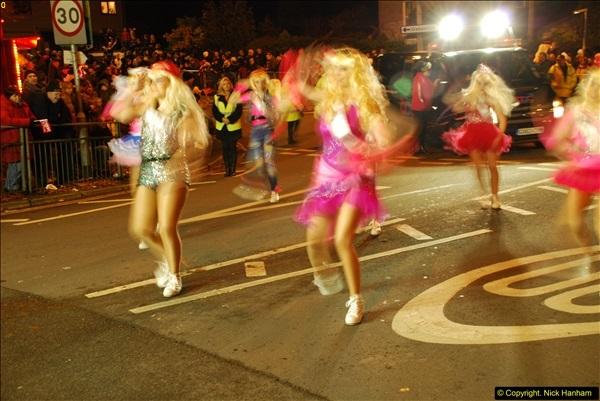 2015-11-18 The Somerset Carnivals 2015 - Shepton Mallet.  (151)151