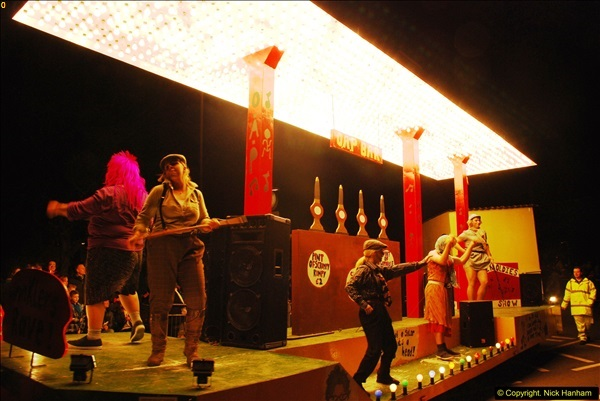 2015-11-18 The Somerset Carnivals 2015 - Shepton Mallet.  (153)153
