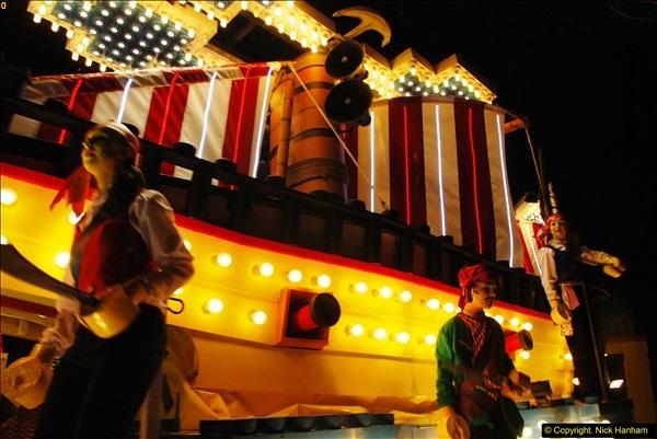 2015-11-18 The Somerset Carnivals 2015 - Shepton Mallet.  (157)157