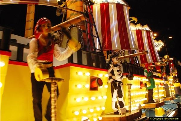 2015-11-18 The Somerset Carnivals 2015 - Shepton Mallet.  (158)158
