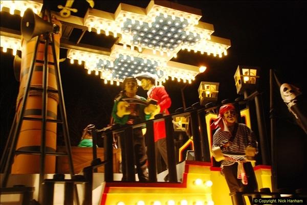 2015-11-18 The Somerset Carnivals 2015 - Shepton Mallet.  (159)159