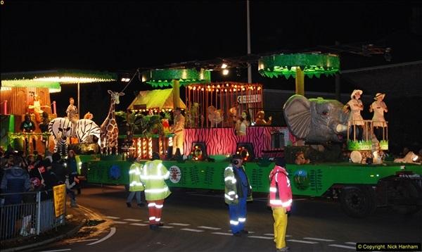 2015-11-18 The Somerset Carnivals 2015 - Shepton Mallet.  (161)161