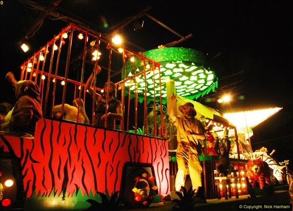 2015-11-18 The Somerset Carnivals 2015 - Shepton Mallet.  (164)164