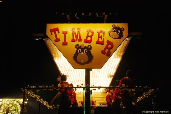 2015-11-18 The Somerset Carnivals 2015 - Shepton Mallet.  (168)168