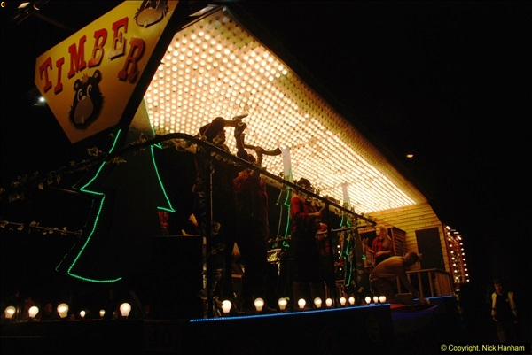 2015-11-18 The Somerset Carnivals 2015 - Shepton Mallet.  (169)169