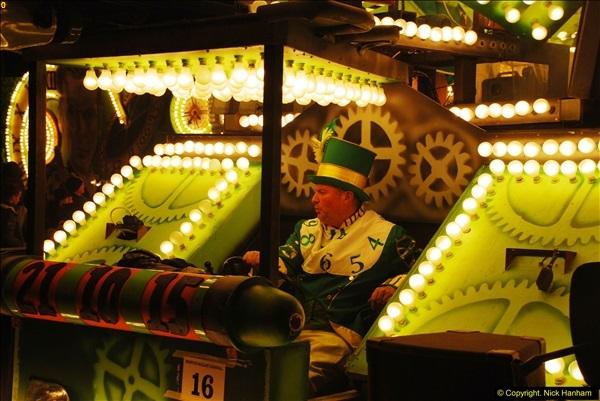 2015-11-18 The Somerset Carnivals 2015 - Shepton Mallet.  (172)172