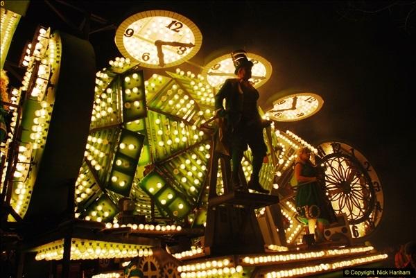 2015-11-18 The Somerset Carnivals 2015 - Shepton Mallet.  (173)173
