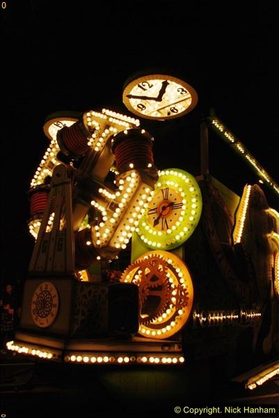 2015-11-18 The Somerset Carnivals 2015 - Shepton Mallet.  (176)176