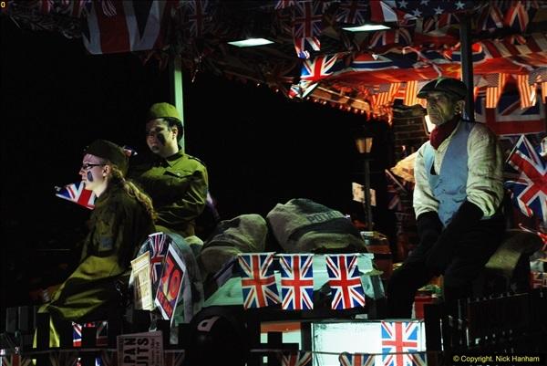 2015-11-18 The Somerset Carnivals 2015 - Shepton Mallet.  (179)179