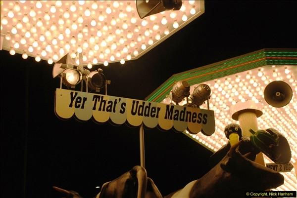 2015-11-18 The Somerset Carnivals 2015 - Shepton Mallet.  (18)018