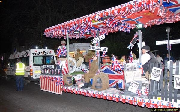 2015-11-18 The Somerset Carnivals 2015 - Shepton Mallet.  (180)180