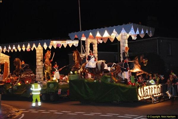 2015-11-18 The Somerset Carnivals 2015 - Shepton Mallet.  (181)181
