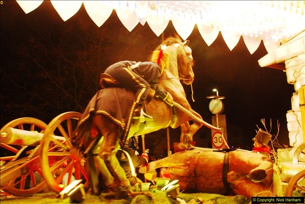 2015-11-18 The Somerset Carnivals 2015 - Shepton Mallet.  (186)186
