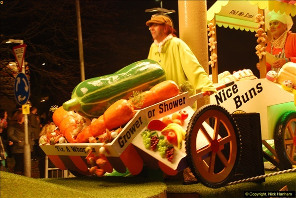 2015-11-18 The Somerset Carnivals 2015 - Shepton Mallet.  (19)019
