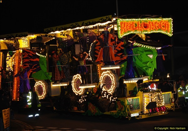 2015-11-18 The Somerset Carnivals 2015 - Shepton Mallet.  (190)190