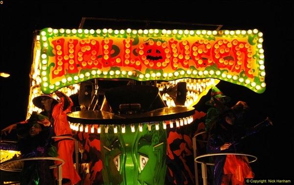 2015-11-18 The Somerset Carnivals 2015 - Shepton Mallet.  (192)192