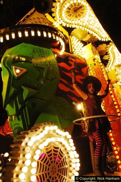 2015-11-18 The Somerset Carnivals 2015 - Shepton Mallet.  (195)195