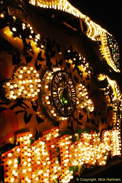 2015-11-18 The Somerset Carnivals 2015 - Shepton Mallet.  (198)198