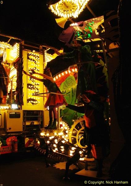 2015-11-18 The Somerset Carnivals 2015 - Shepton Mallet.  (199)199
