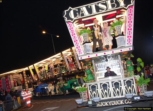 2015-11-18 The Somerset Carnivals 2015 - Shepton Mallet.  (200)200