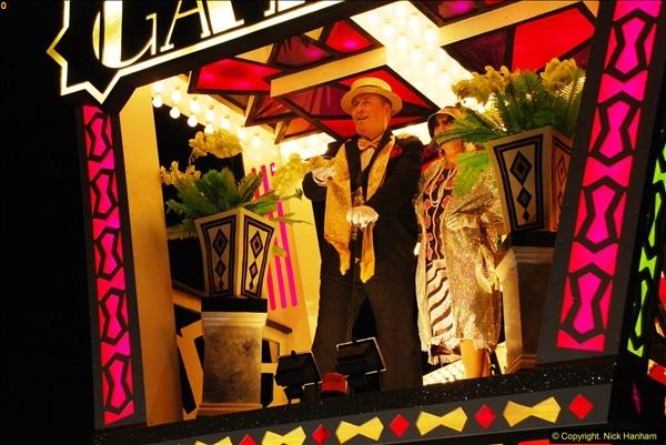 2015-11-18 The Somerset Carnivals 2015 - Shepton Mallet.  (201)201