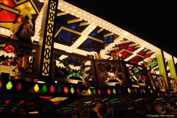 2015-11-18 The Somerset Carnivals 2015 - Shepton Mallet.  (206)206