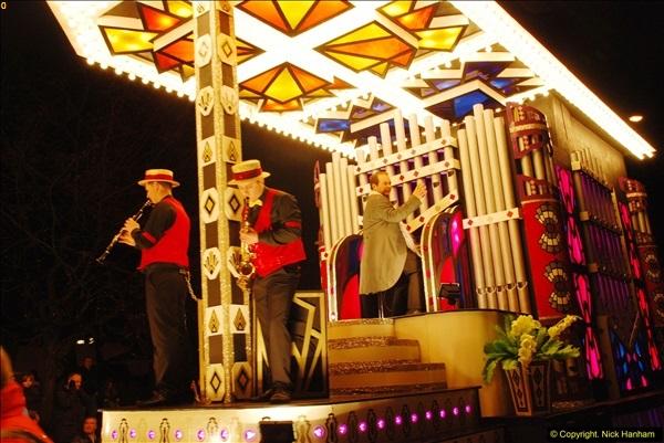 2015-11-18 The Somerset Carnivals 2015 - Shepton Mallet.  (208)208