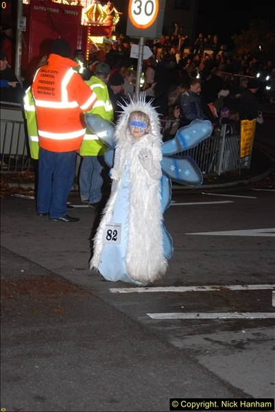 2015-11-18 The Somerset Carnivals 2015 - Shepton Mallet.  (21)021