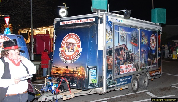2015-11-18 The Somerset Carnivals 2015 - Shepton Mallet.  (210)210