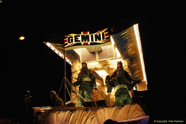 2015-11-18 The Somerset Carnivals 2015 - Shepton Mallet.  (212)212