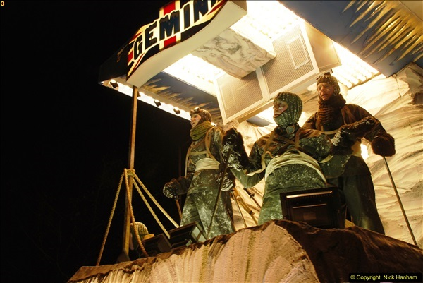 2015-11-18 The Somerset Carnivals 2015 - Shepton Mallet.  (214)214