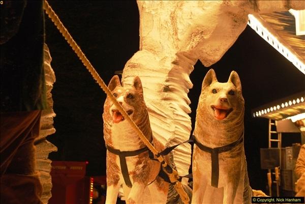 2015-11-18 The Somerset Carnivals 2015 - Shepton Mallet.  (216)216