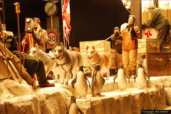 2015-11-18 The Somerset Carnivals 2015 - Shepton Mallet.  (219)219