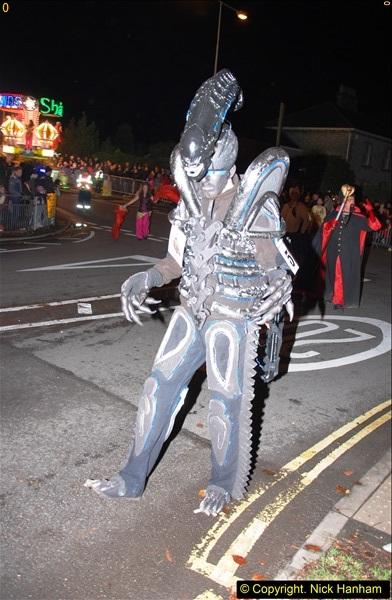 2015-11-18 The Somerset Carnivals 2015 - Shepton Mallet.  (22)022