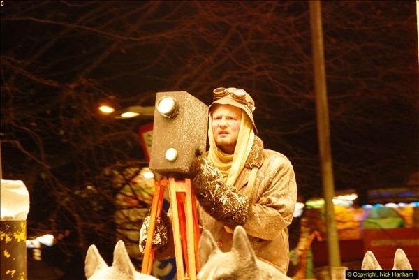 2015-11-18 The Somerset Carnivals 2015 - Shepton Mallet.  (220)220