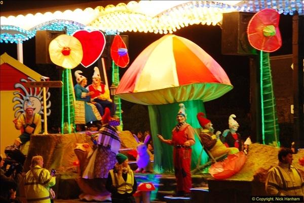 2015-11-18 The Somerset Carnivals 2015 - Shepton Mallet.  (224)224