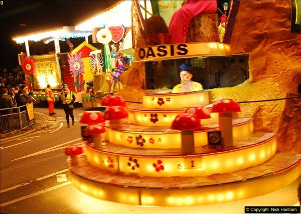 2015-11-18 The Somerset Carnivals 2015 - Shepton Mallet.  (225)225