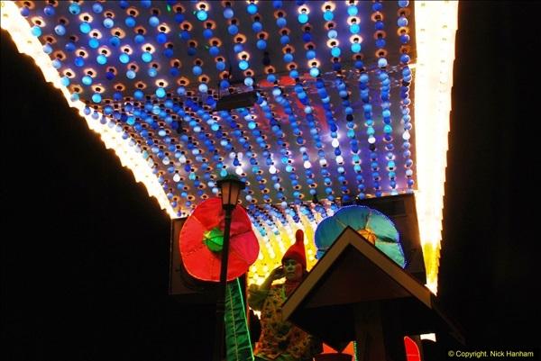 2015-11-18 The Somerset Carnivals 2015 - Shepton Mallet.  (226)226