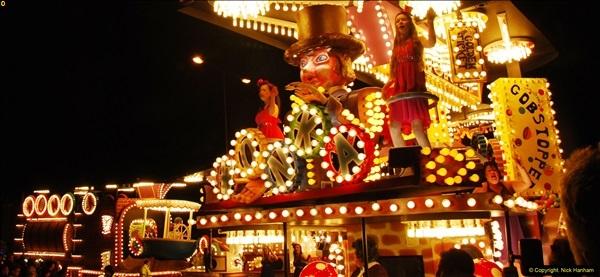 2015-11-18 The Somerset Carnivals 2015 - Shepton Mallet.  (233)233