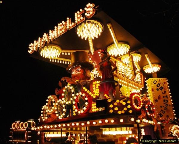 2015-11-18 The Somerset Carnivals 2015 - Shepton Mallet.  (234)234
